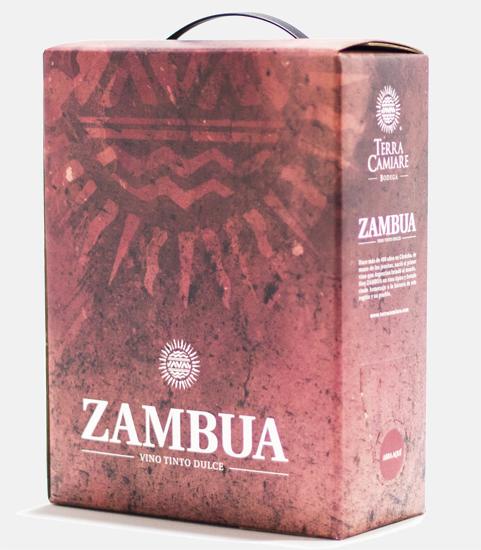 zambua-caja